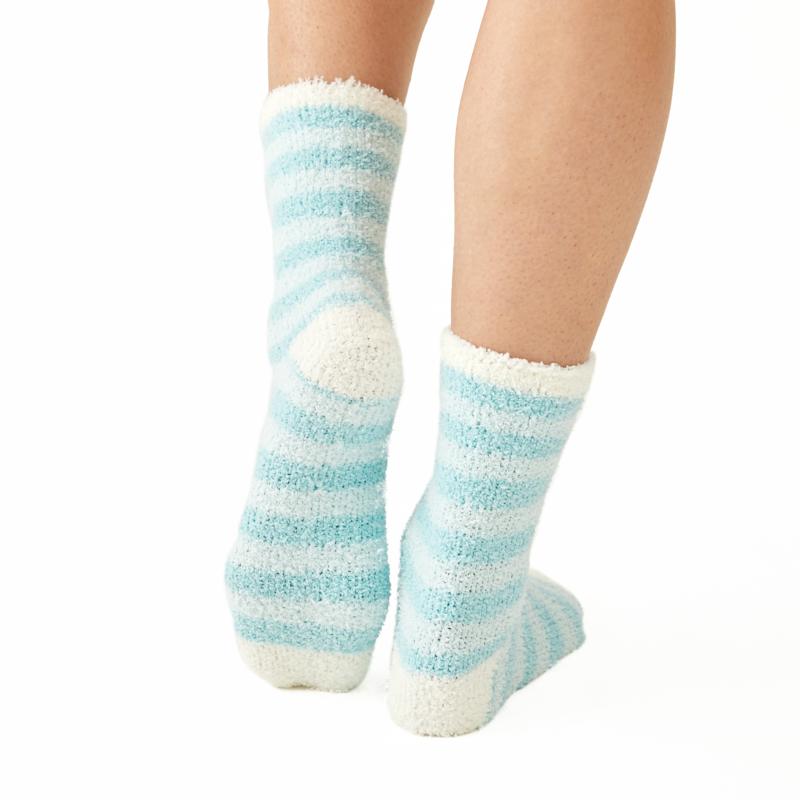 summer-and-rose-cozy-socks-mint-combo-wt19-lifestyle-4_1572045891.0783
