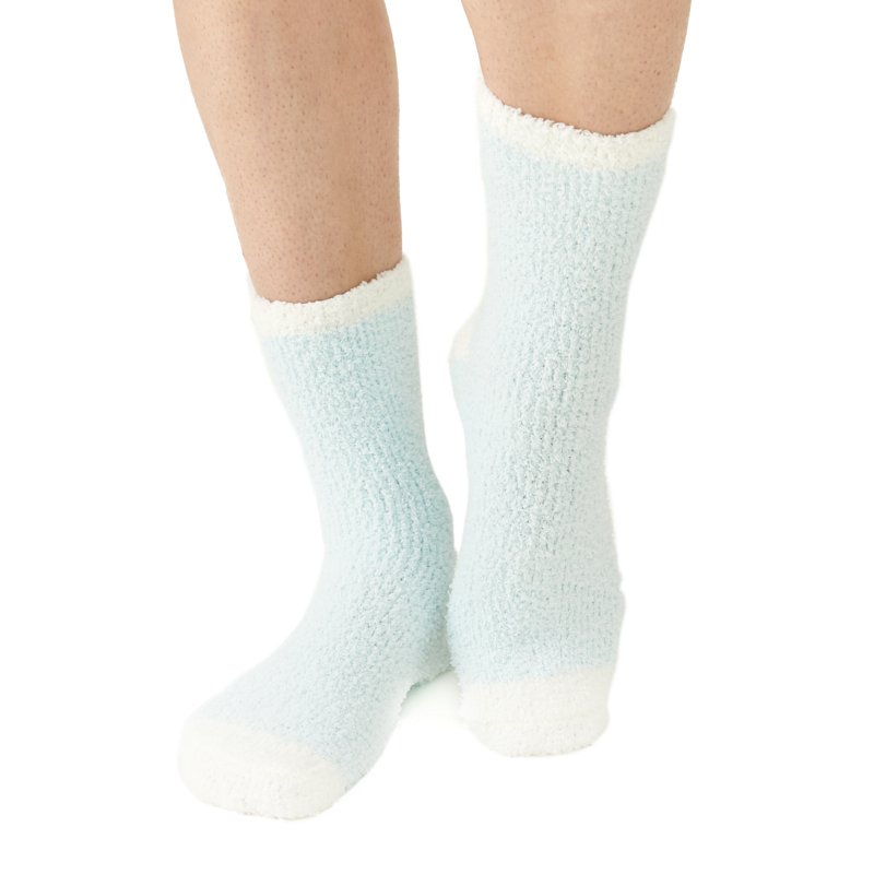 summer-and-rose-cozy-socks-mint-combo-wt19-lifestyle-5_1572045892.4465