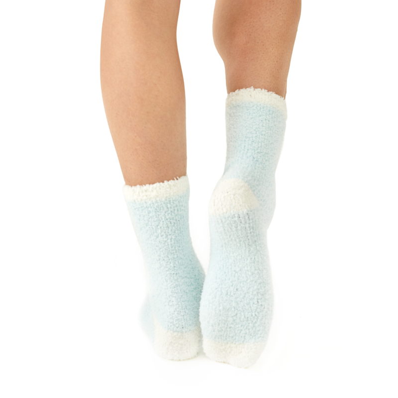 summer-and-rose-cozy-socks-mint-combo-wt19-lifestyle-6_1572045894.0057