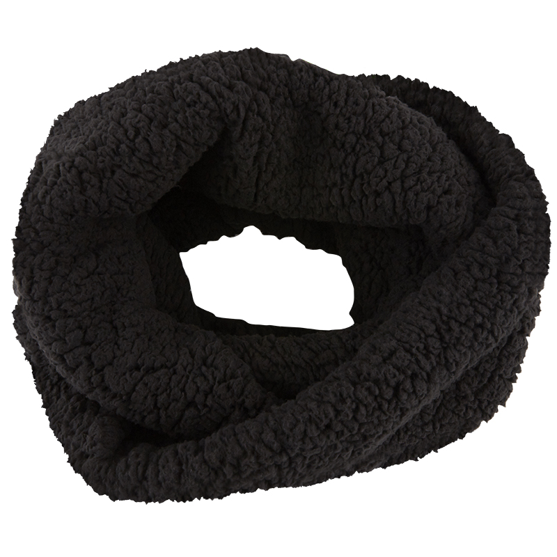 summer-and-rose-teddy-scarf-and-gloves-set-black-wt19-03-1_1571174114.5492