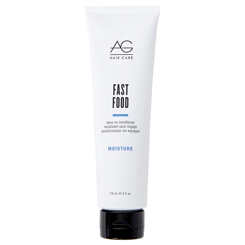 ag-hair-fast-food-leave-on-conditioner-sp20-1_1580766741.6934