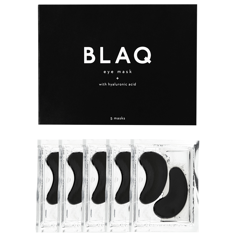 blaq-hydrogel-eye-mask-with-hyaluronic-acid-5-pack-1_1585070675.131
