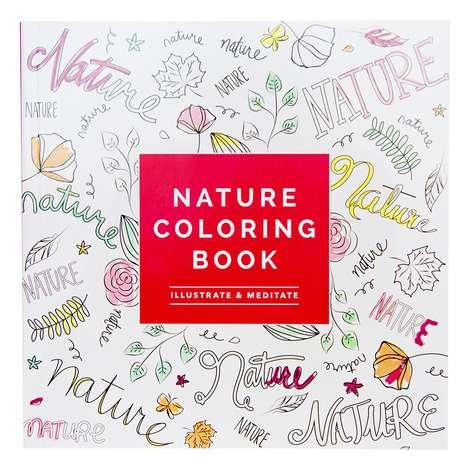 fabfitfun-fff-coloring-book-nature_1585070712.0042