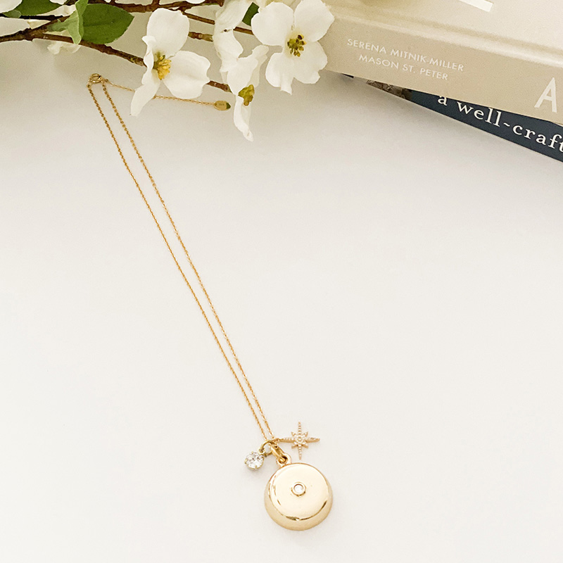 invisawear-charm-necklace-gold-1_1579656837.6736