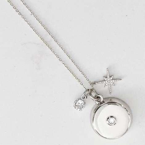 invisawear-charm-necklace-silver-1_1579656830.2304