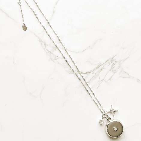 invisawear-charm-necklace-silver-2_1579656831.4233