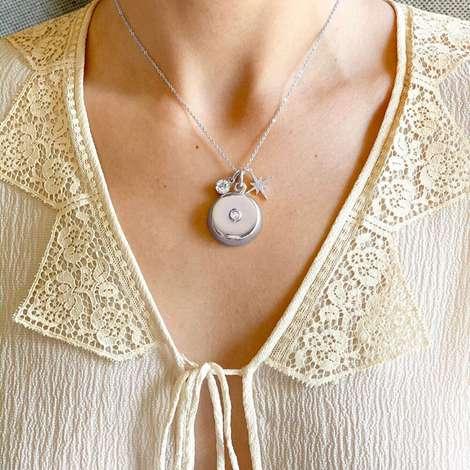 invisawear-charm-necklace-silver-4_1579656833.7794