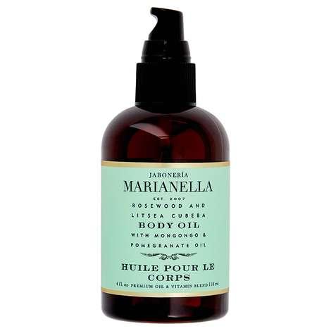 jaboneria-marianella-imperial-jade-body-oil-sp20-2_1580766517.4643