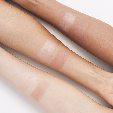 Color + Light Cream Blush by Kosas #19